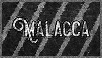 Malacca Screencap