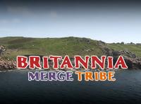 Survivor Great Britain-2