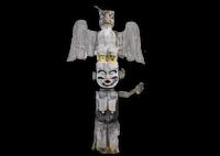 14. Occultus Island Immunity Idol