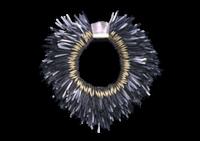 19. Jan Mayen Immunity Necklace