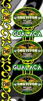 Gualaca