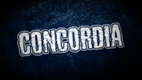 Concordia Screencap