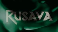 Rusava Screencap