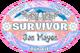 S19 Jan Mayen.png