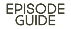 Episode Guide.png