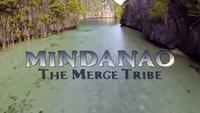 Mindanao Screencap