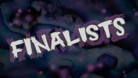 Finalists Screencap