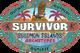 S35 Solomon Islands.png