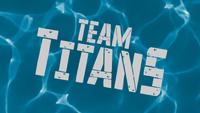 Titans Screencap