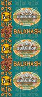 Balkhash