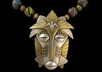 40. Ragnarok Hidden Idol