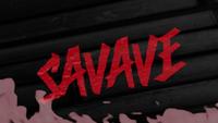 Savave Screencap