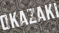 Okazaki Screencap