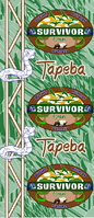 Tapeba