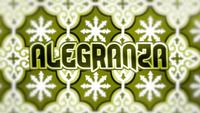 Alegranza Screencap