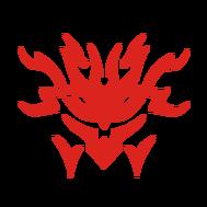 Atabae Insignia