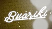 Buariki Screencap