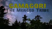 Gamagori Screencap