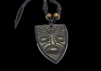 35. Solomon Islands Hidden Idol