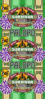 Palopo