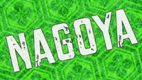 Nagoya Screencap