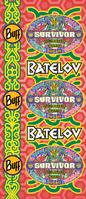 Batelov