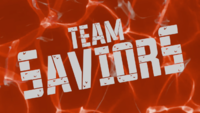 Saviors Screencap