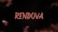Rendova Screencap