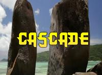 Survivor Seychelles-1