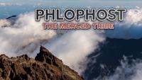 Phlophost Screencap