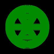 Nagoya Insignia