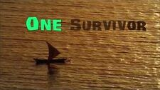 Survivor Allies vs