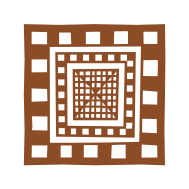 Mokopane Insignia