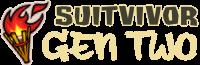 Suitman's Survivor Second Generation Wiki