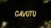 Gavutu Screencap