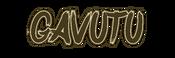 Gavutu Tribe.png
