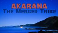 Akarana Screencap