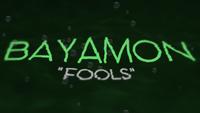 Bayamon Screencap