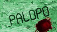 Palopo Screencap