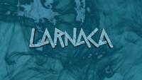 Larnaca Screencap