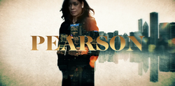 Pearson (Title Card).png