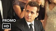 "Suits 8x12 Promo ""Whale Hunt"" (HD) Season 8 Episode 12 Promo"