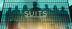 Suits (New Intro).png