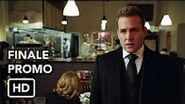 Suits 6x16 Trailer Season 6 Episode 16 Promo Preview HD