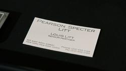 PSL Louis Litt card.png