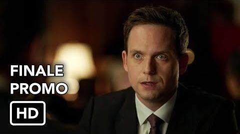 Suits_9x10_Promo_(HD)_Season_9_Episode_10_Promo_Series_Finale