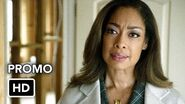 """Pearson 1x09 Promo """"The Rival"""" (HD) Suits spinoff"""