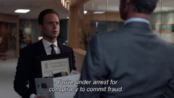 Mike Ross' arrest.png