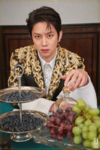 Heechul The Renaissance 2.png