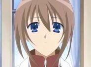 Kai Nanami